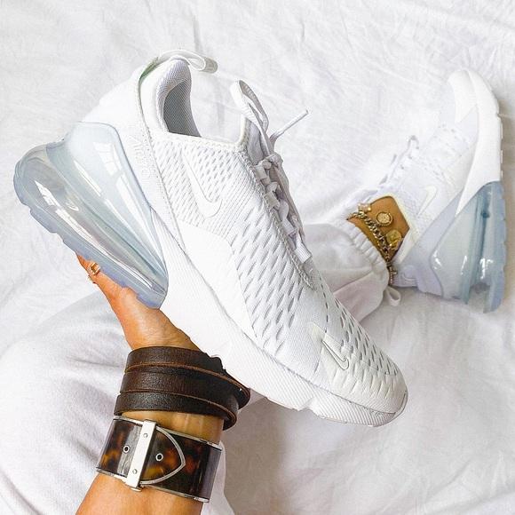 Nike Shoes   Nike Air Max 27 Sneakers